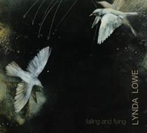 Lowe_2012
