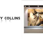 ashley-collins-catalog-summer-2012-page-2