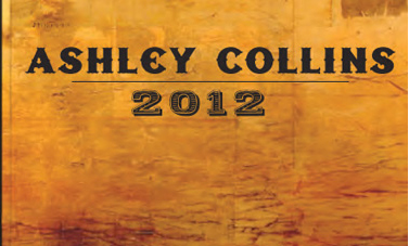 ashley-collins-spring-2012