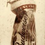 Budweiser I