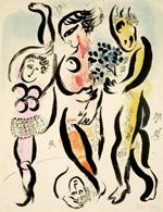 chagall-exhibit