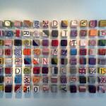 cube installation1