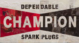 dependable-champion-image