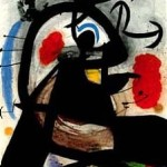 joan-miró-le-permissionnaire