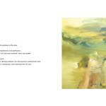 leestemaker-catalog-page-10
