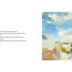 leestemaker-catalog-page-11