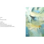 leestemaker-catalog-page-12