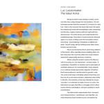 leestemaker-catalog-page-2
