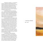 leestemaker-catalog-page-20