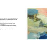 leestemaker-catalog-page-9
