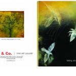 lynda-lowe-catalog-2012-page-1
