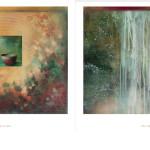 lynda-lowe-catalog-2012-page-10