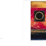 lynda-lowe-catalog-2012-page-11