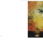 lynda-lowe-catalog-2012-page-12