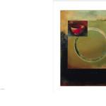 lynda-lowe-catalog-2012-page-14