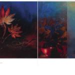 lynda-lowe-catalog-2012-page-15