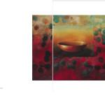 lynda-lowe-catalog-2012-page-16