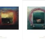 lynda-lowe-catalog-2012-page-17
