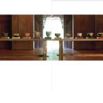 lynda-lowe-catalog-2012-page-18