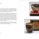 lynda-lowe-catalog-2012-page-19