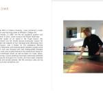 lynda-lowe-catalog-2012-page-20