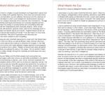lynda-lowe-catalog-2012-page-21