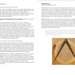 lynda-lowe-catalog-2012-page-22