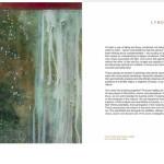 lynda-lowe-catalog-2012-page-3