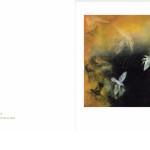 lynda-lowe-catalog-2012-page-4