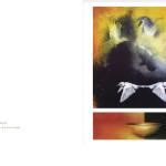 lynda-lowe-catalog-2012-page-6