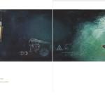 lynda-lowe-catalog-2012-page-7