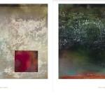 lynda-lowe-catalog-2012-page-8