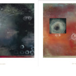 lynda-lowe-catalog-2012-page-9