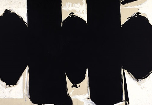 Robert_Motherwell's_'Elegy_to_the_Spanish_Republic_No._110'THUMB