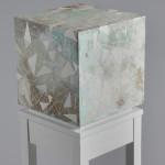 Cube #712 x 12 x 12 in.