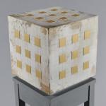 Cube #112 x 12 x 12 in.