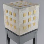 Cube #212 x 12 x 12 in.