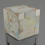 Cube #312 x 12 x 12 in.