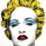 P099851 Madonna