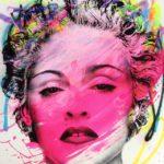 P099852 Madonna