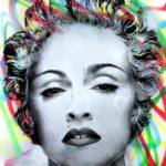 P099853 Madonna