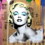 P100371 Marilyn