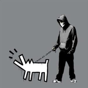 banksy-thumb